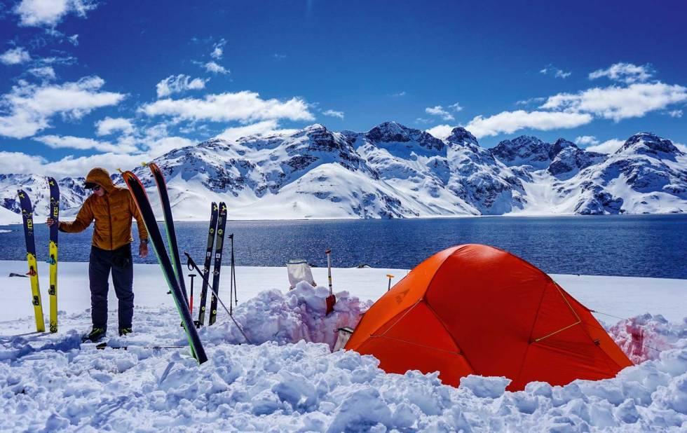 Alto-Cinco-Ski-Sør-Amerika-2