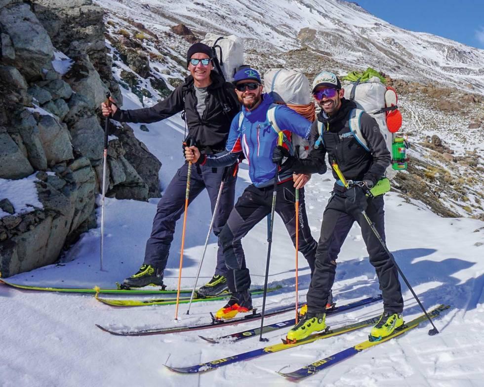 Alto-Cinco-Ski-Sør-Amerika-4
