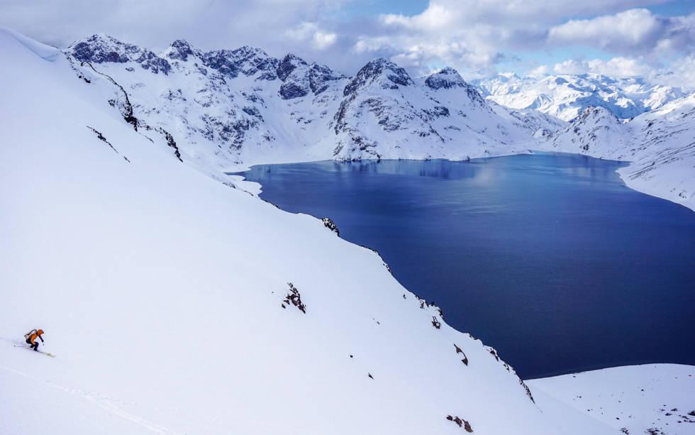 Alto-Cinco-Ski-Sør-Amerika-5