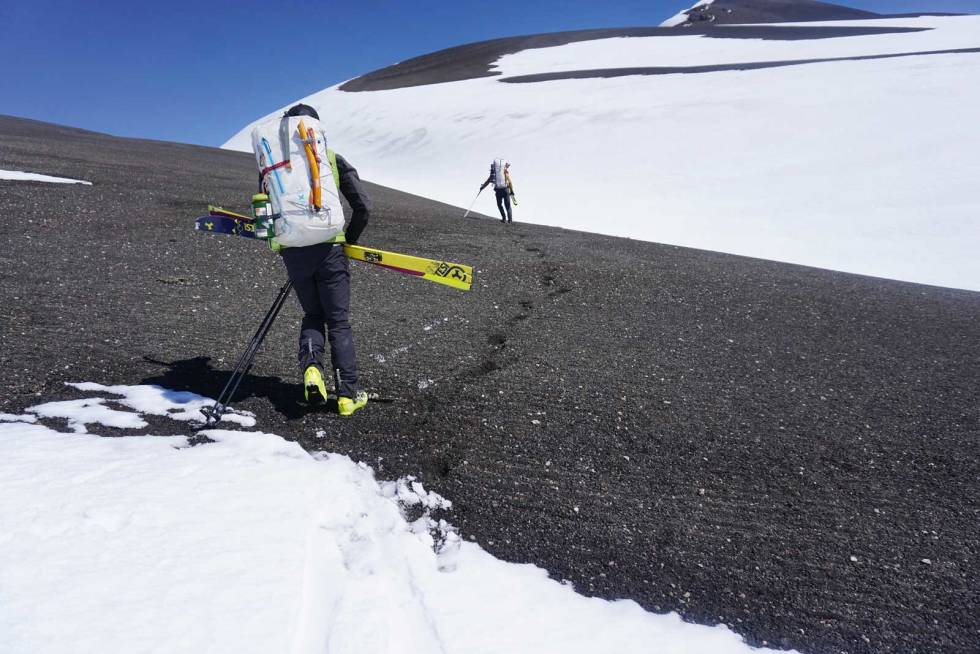 Alto-Cinco-Ski-Sør-Amerika-6