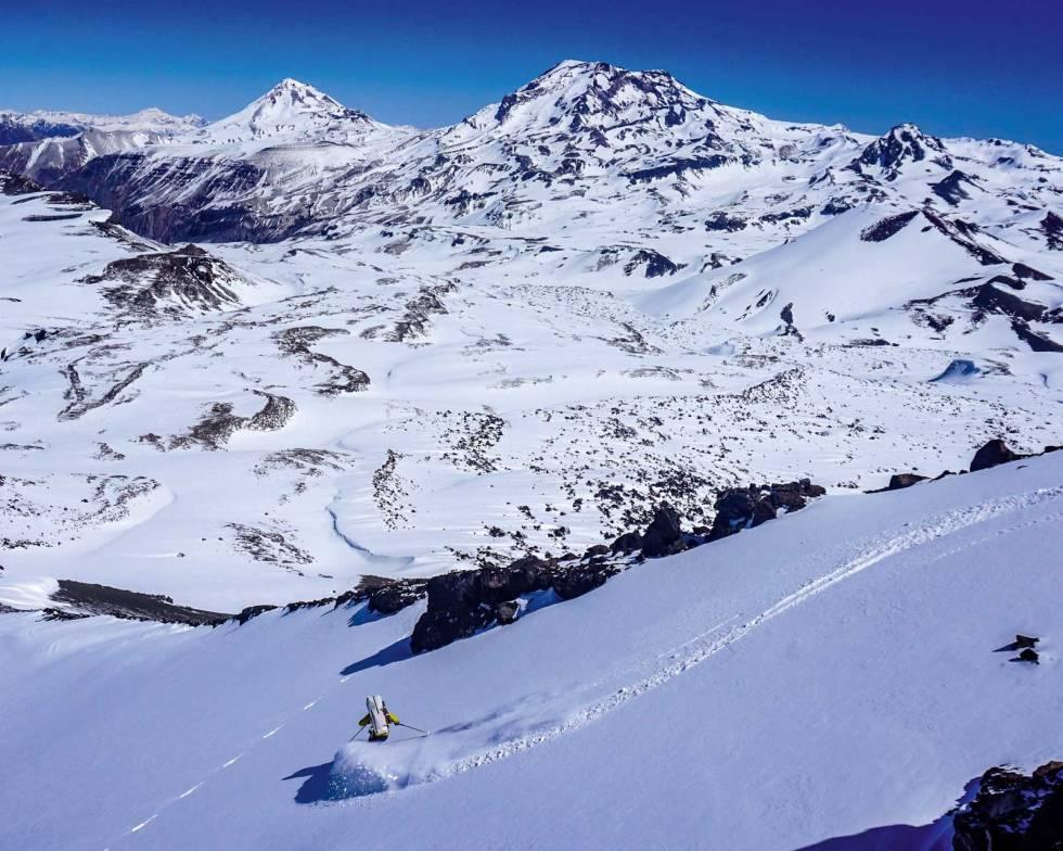 Alto-Cinco-Ski-Sør-Amerika-7