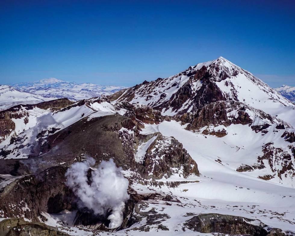 Alto-Cinco-Ski-Sør-Amerika-8