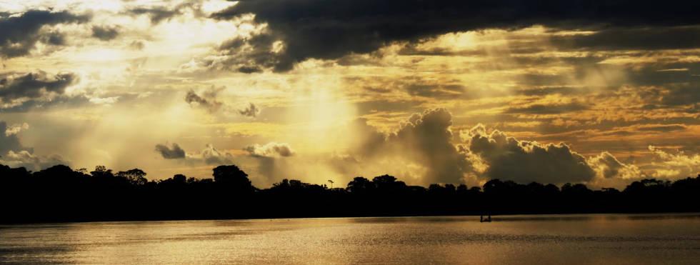 Amazonas-på-flåte-4