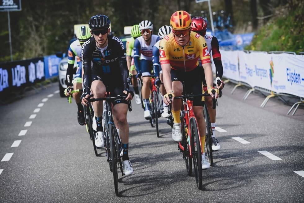 amstel-gold-race-2021-1