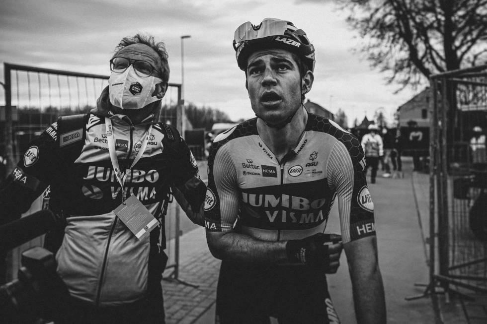 amstel-gold-race-2021-3