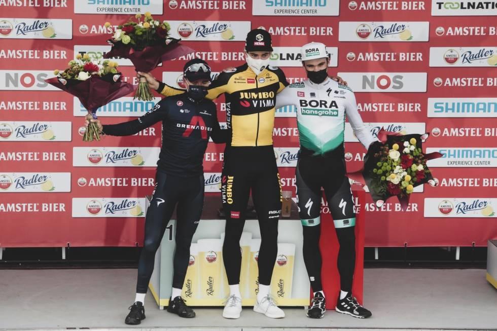 amstel-gold-race-2021-4