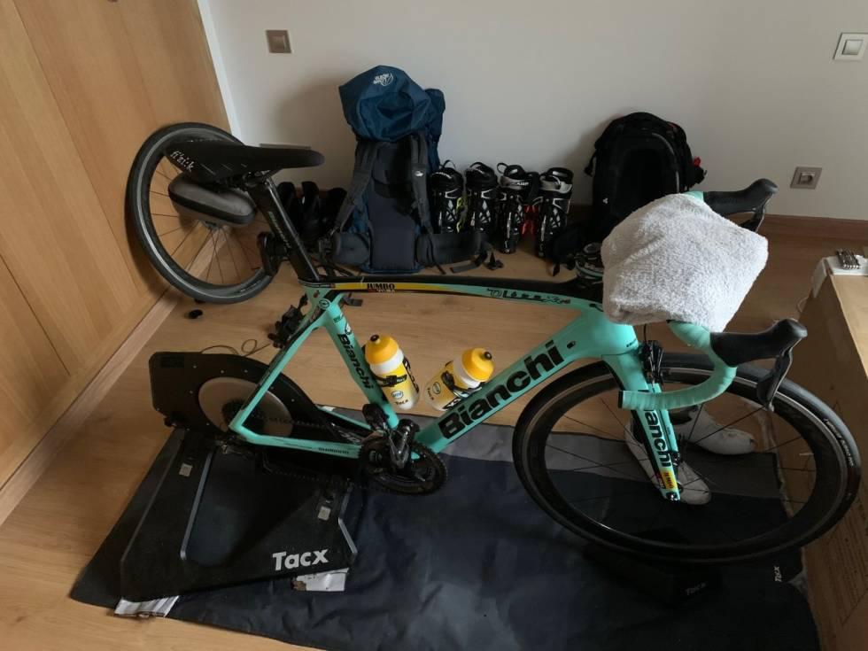 amund-grøndahl-jansen-sykkel
