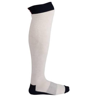 amundsen strømper socks oatmeal