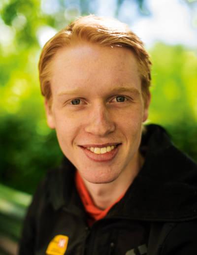 Andreas-Leknessund-portrett