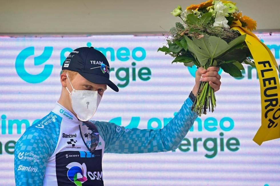 andreas-leknessund-team-dsm-tour-de-suisse(1)