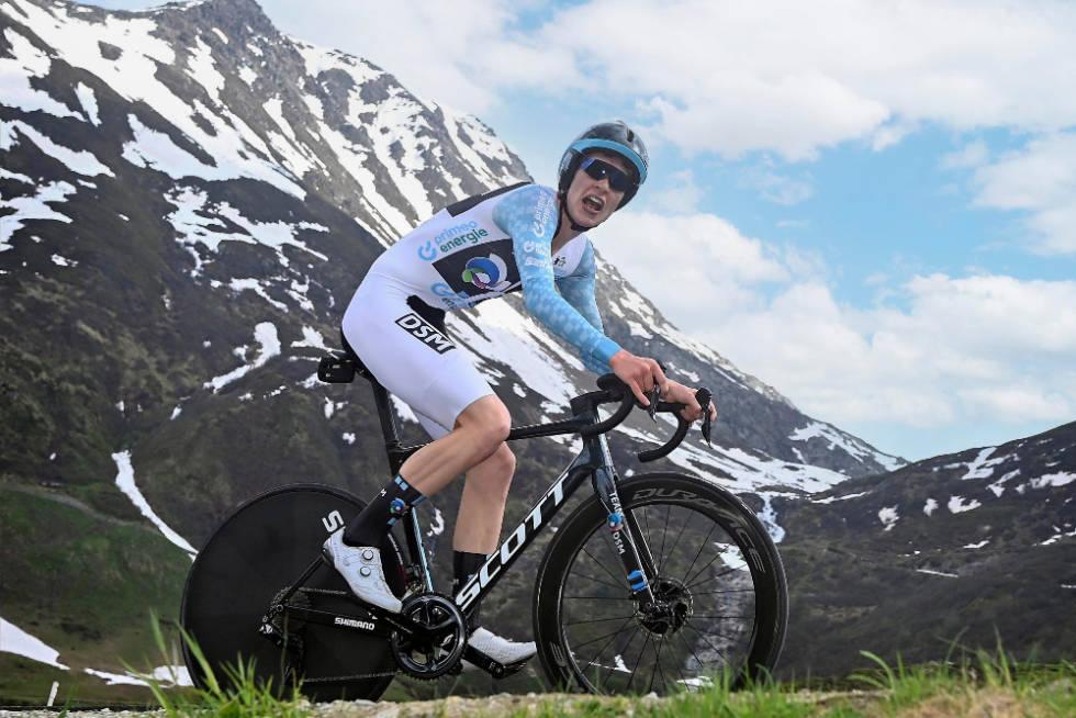 andreas leknessund team dsm tour de suisse(2)