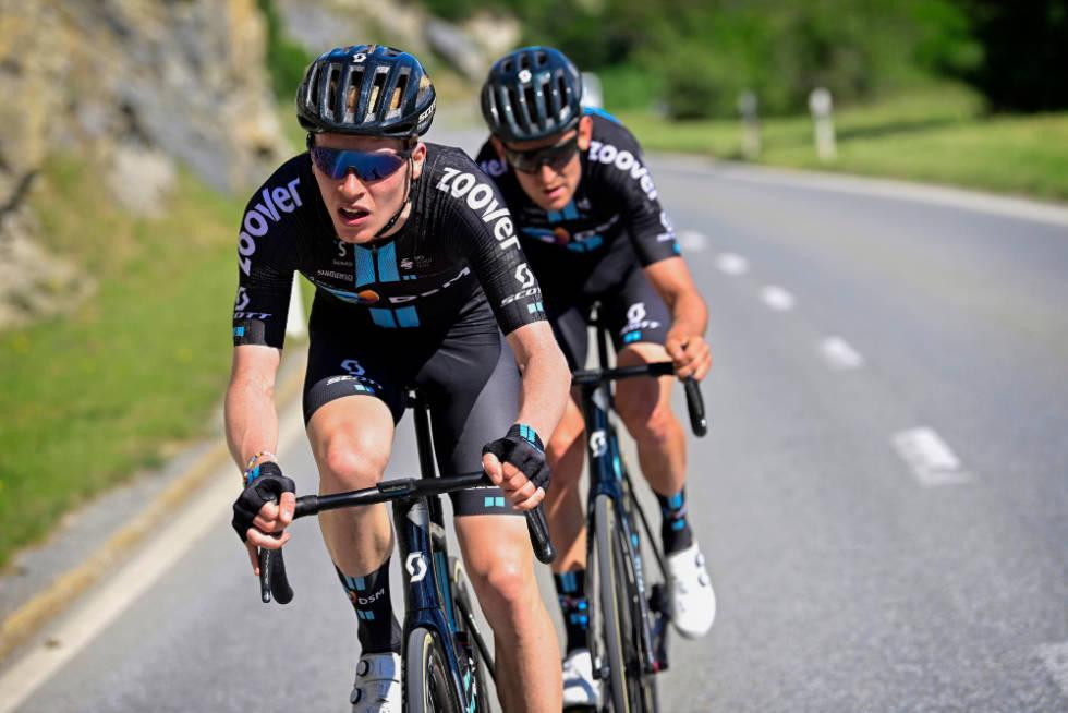 andreas leknessund team dsm tour de suisse(3)