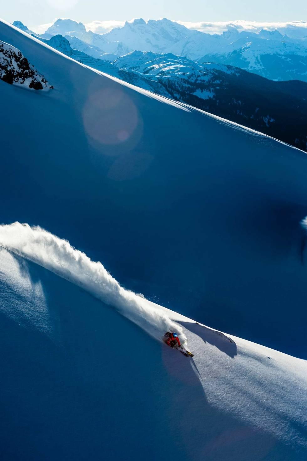 Arlberg-2