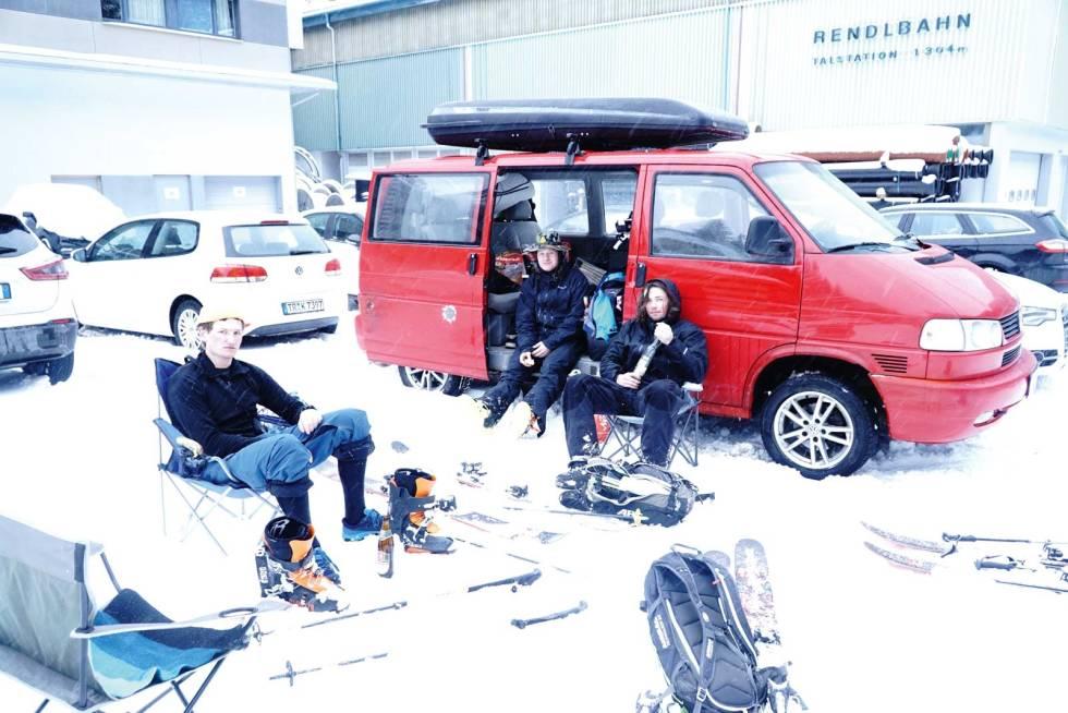 Arlberg-3