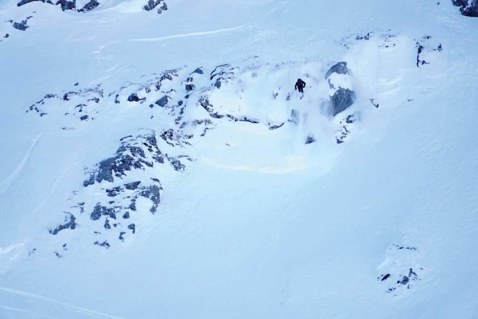 Arlberg-4