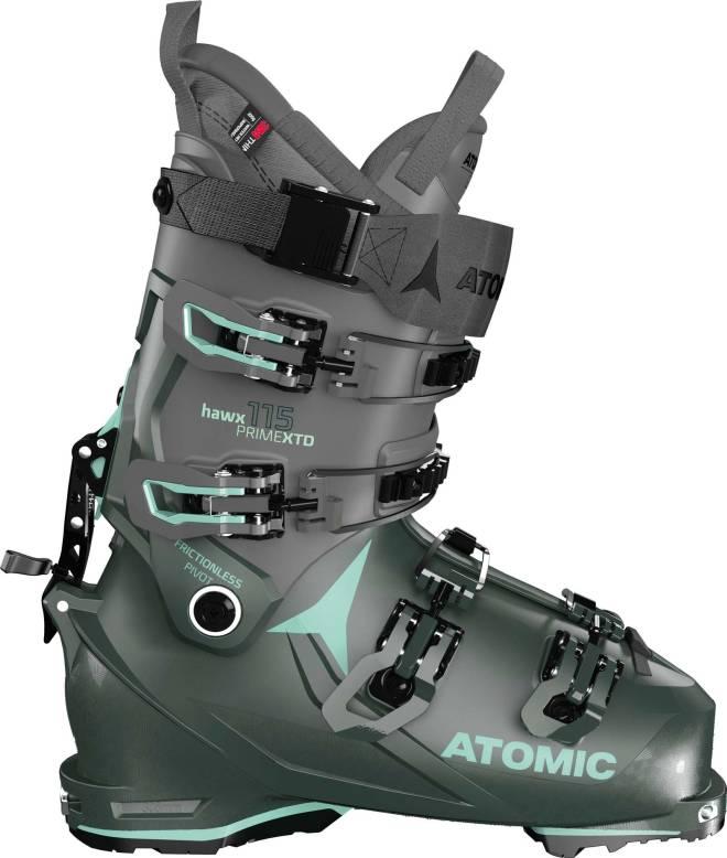 Atomic-Hawx-Prime-XTD-115
