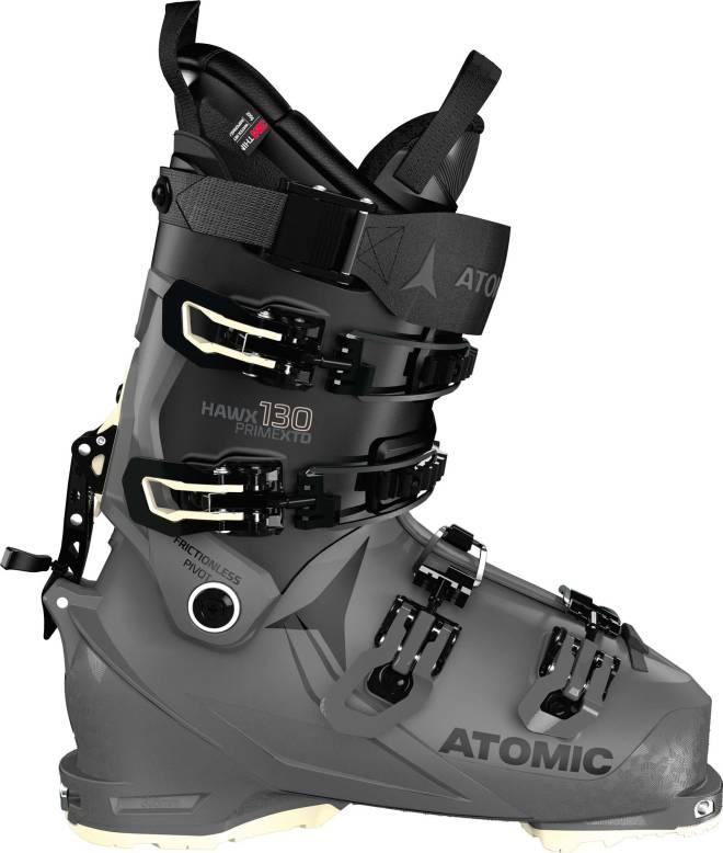 Atomic-Hawx-Prime-XTD-130