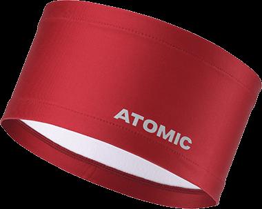 atomic pannebånd