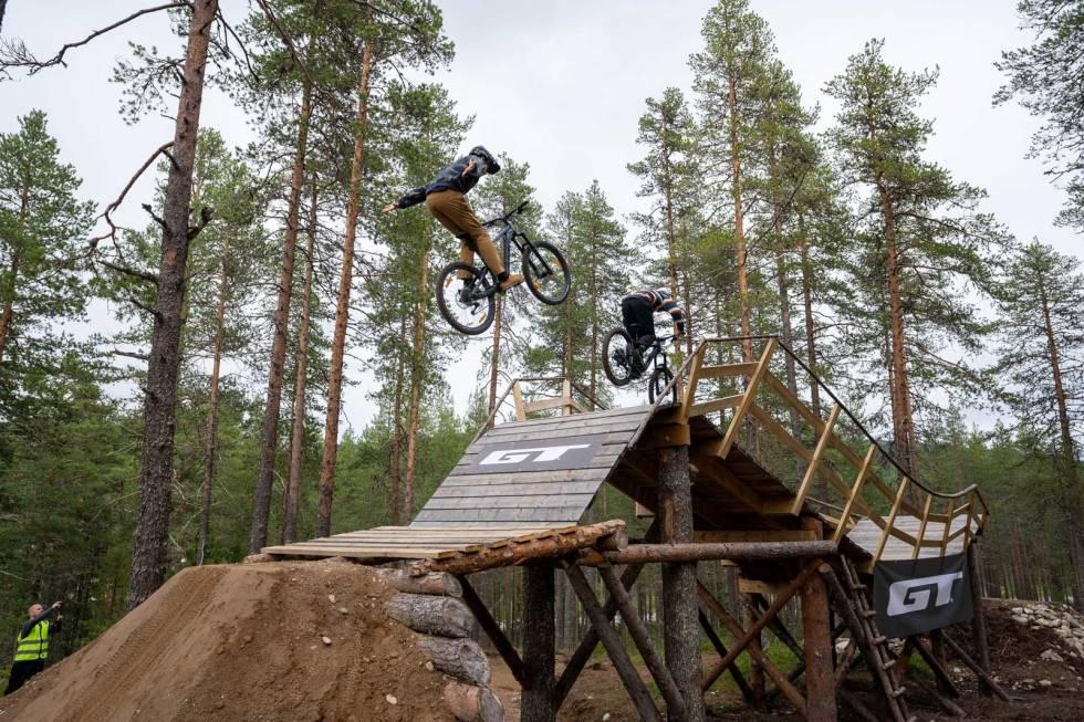 B-Rage Invitational_Jonassjogren_LØRDAG-96