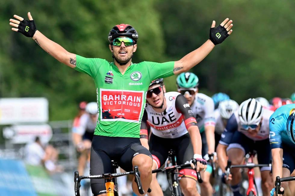bahrain-victorious tour de france