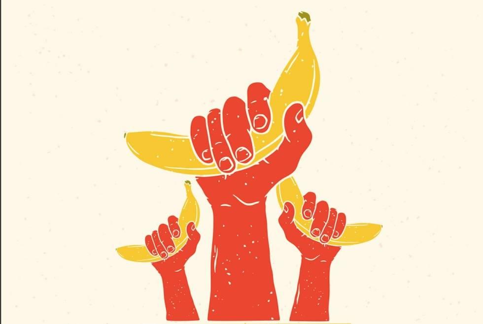 sykkel banan