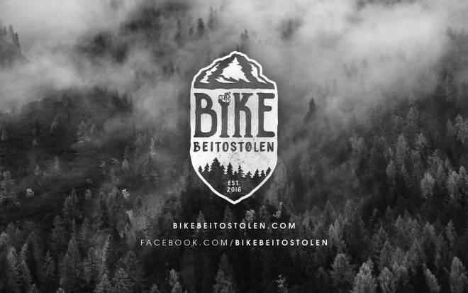 Bli med på guidet halvdagssykling med Bike Beitostølen