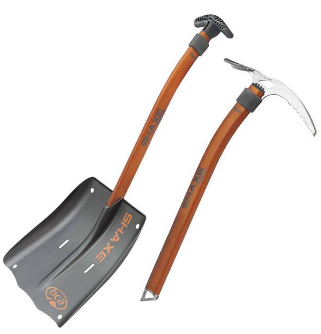 Bca-Shaxe-Tech-shovel