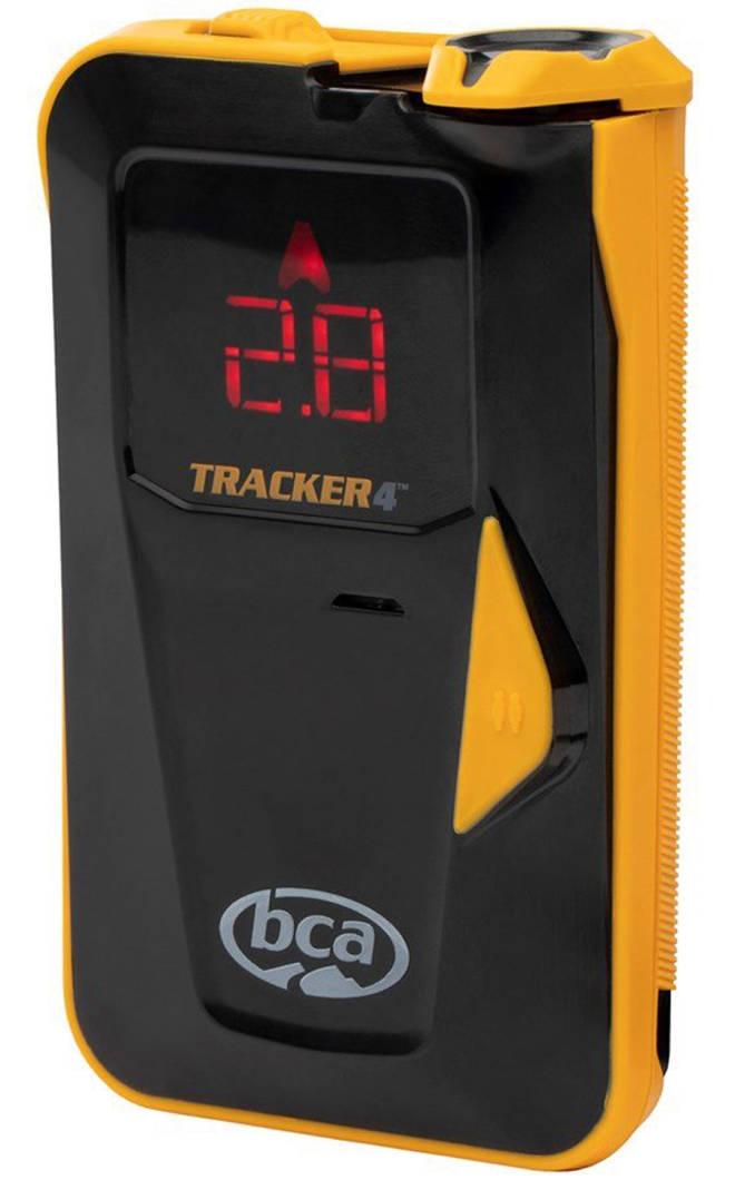 BCA-Tracker-4