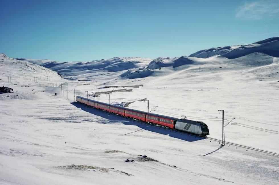 Bergensbanen-Finse-VY-01105_1080- Foto_Øivind_Haug