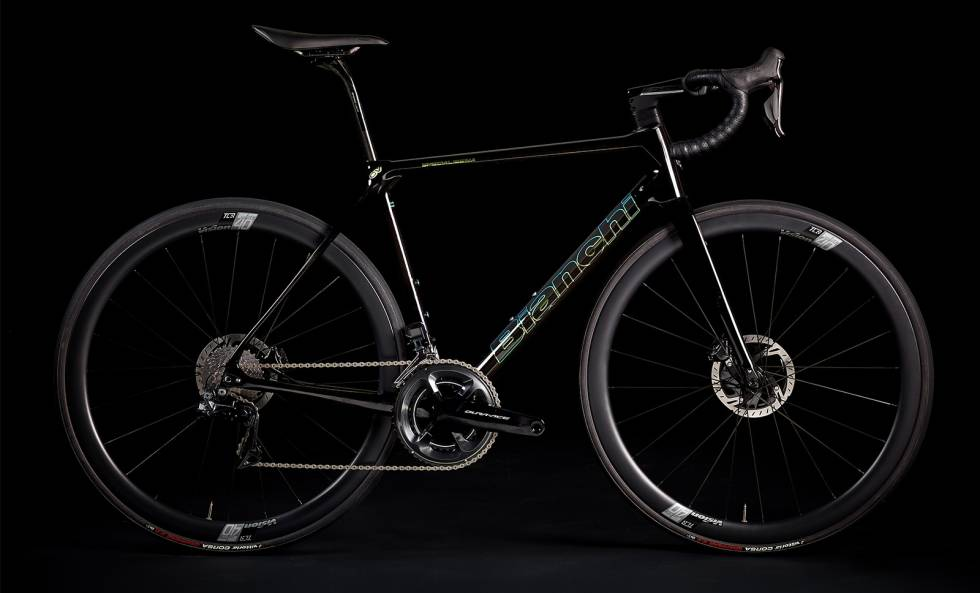 Bianchi-specialissima-greenedge