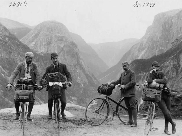 bikepacking-stalheimskleiva