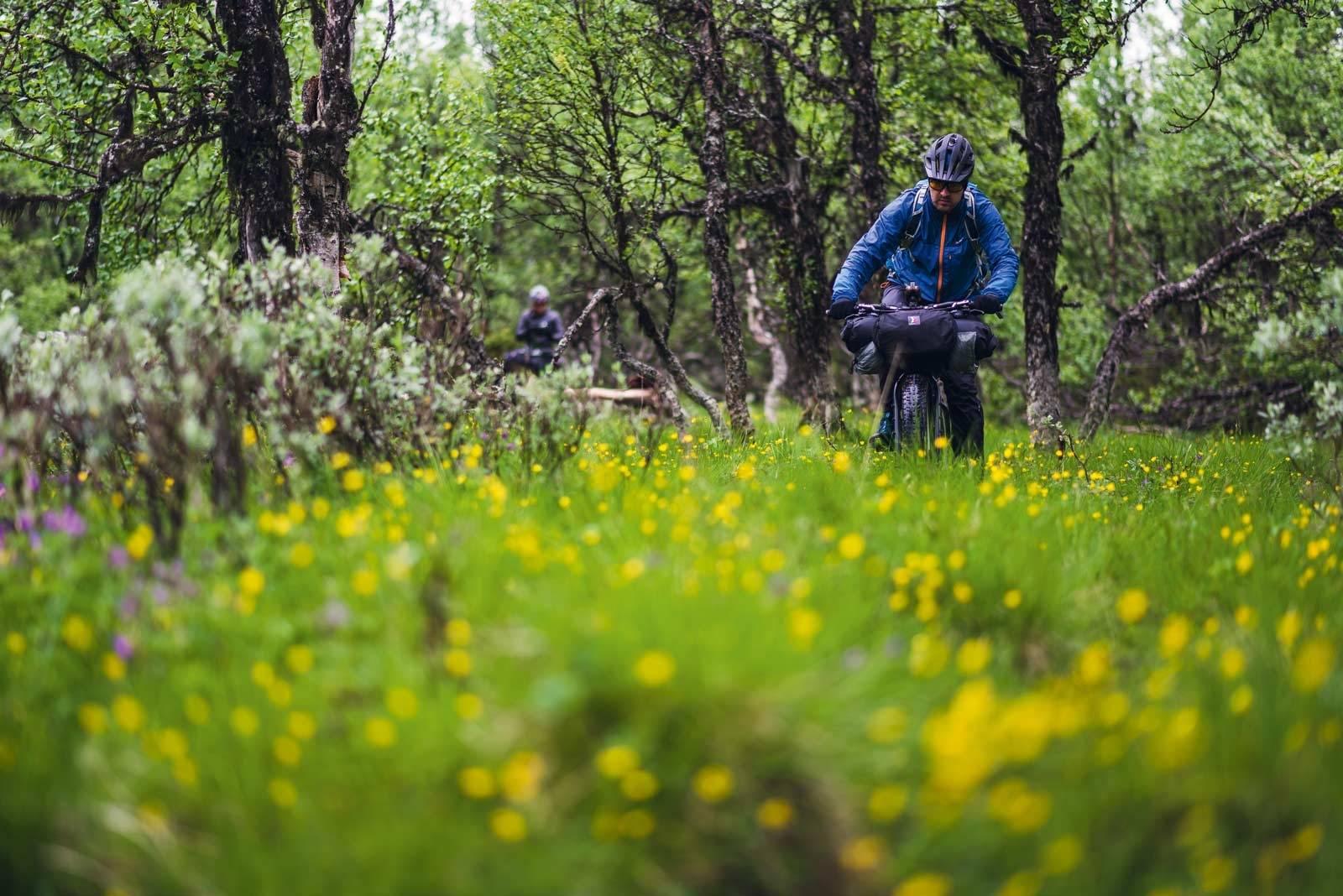 Bikepacking-Storlien–Oslo-10