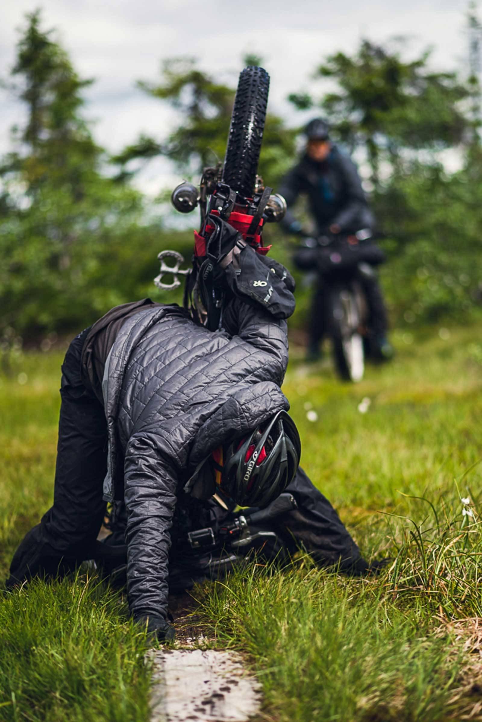 Bikepacking-Storlien–Oslo-12