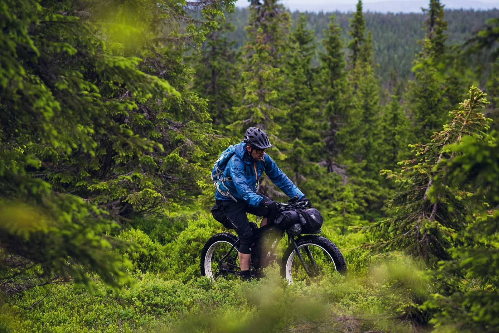 Bikepacking-Storlien–Oslo-13
