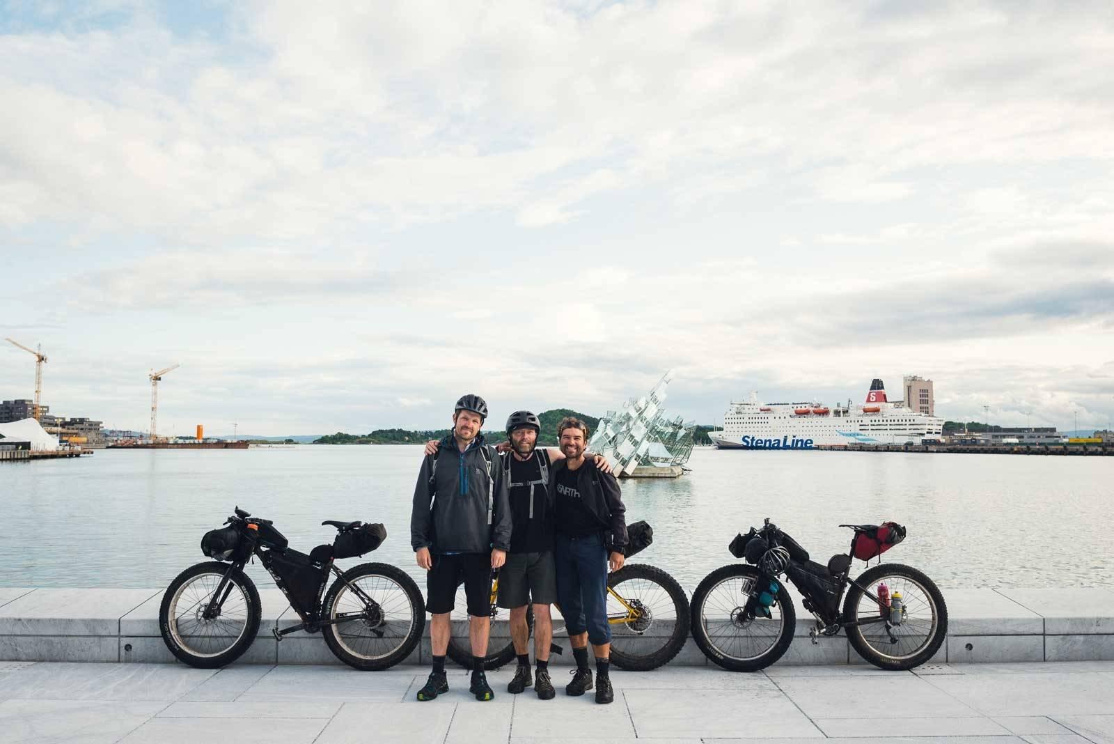 Bikepacking-Storlien–Oslo-14