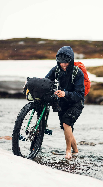 Bikepacking-Storlien–Oslo-3