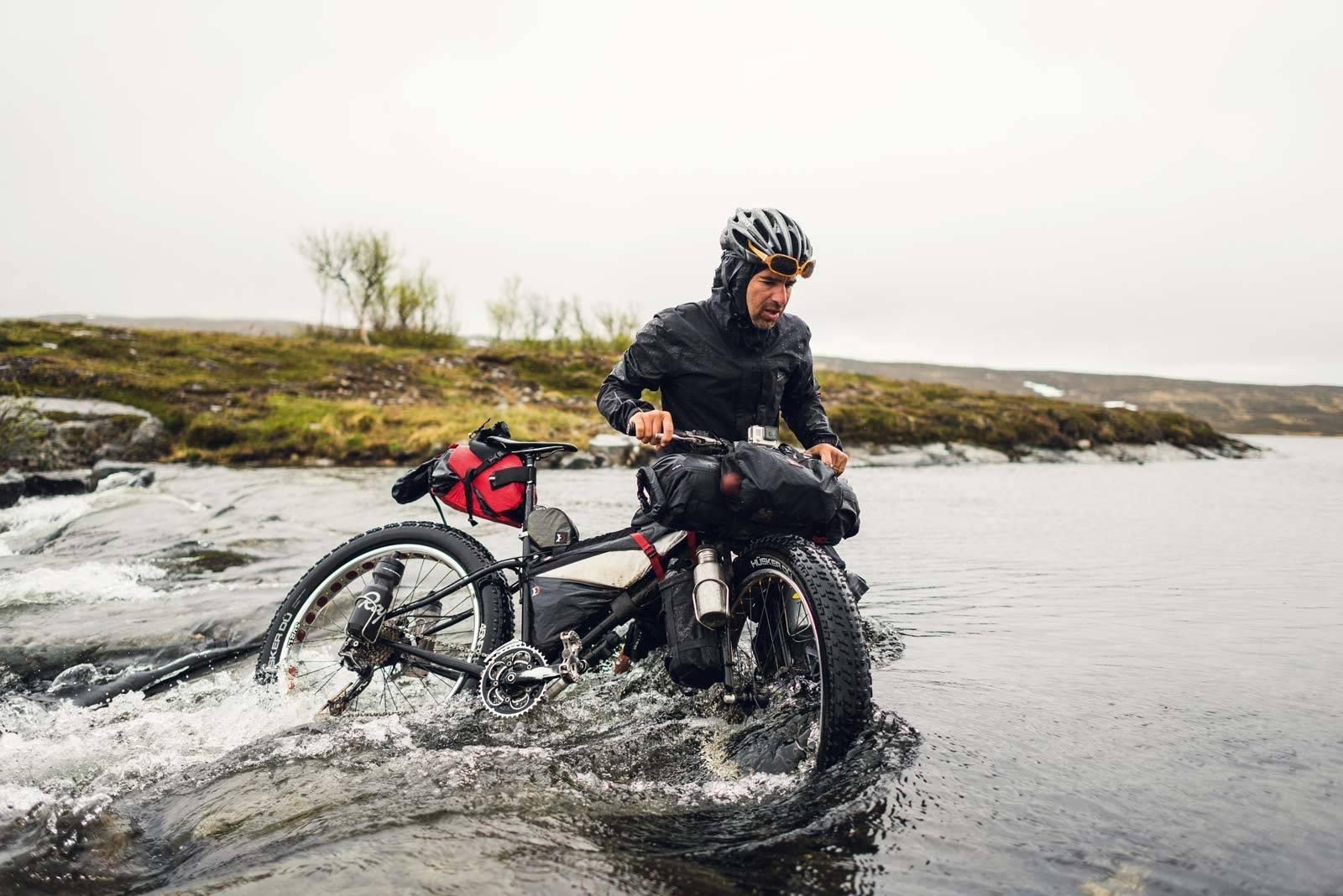 Bikepacking-Storlien–Oslo-4