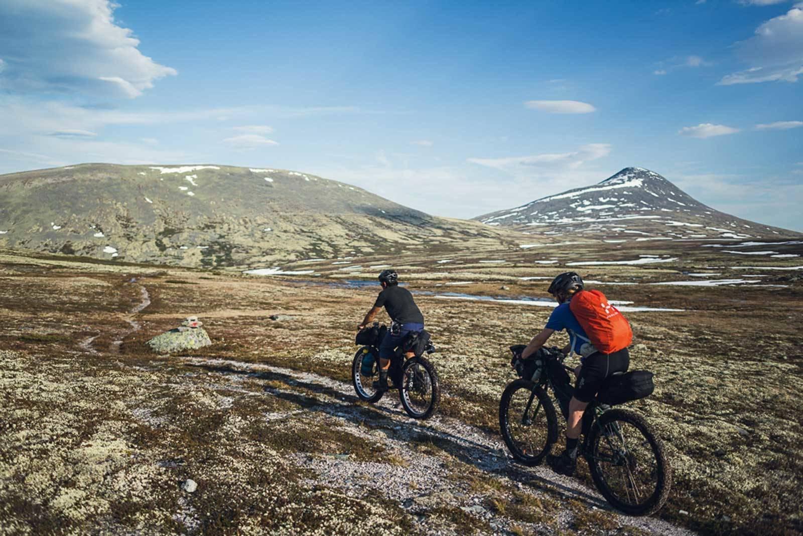 Bikepacking-Storlien–Oslo-5