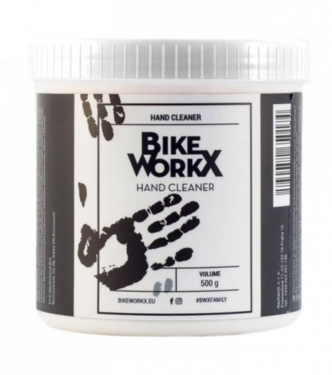 Bikeworkx-hand-clean