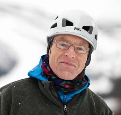 Bjørn-myrer-Lund