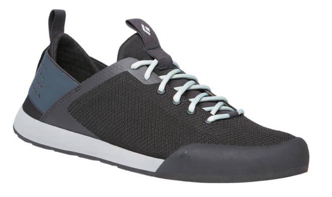Black-DiamondSession-Approach-Shoes