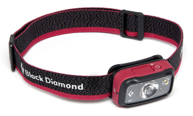 black-diamond_SPOT-350