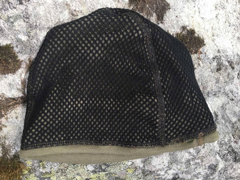 Brynjelue-Arctic-Hat-2