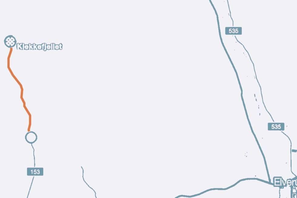 budor-klekkefjellet-elverum