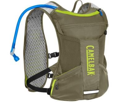 Camelbak Bike chase vest