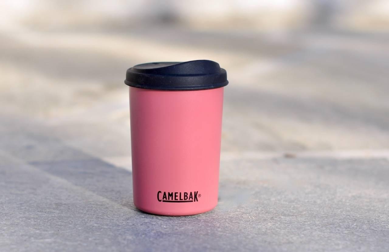 Camelbak Multibev