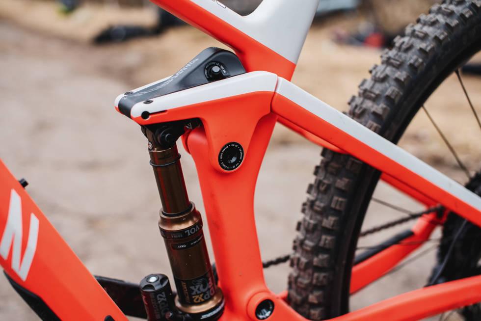Canyon-Terrengsykkel-sykkeltest-Enduro-2020-2