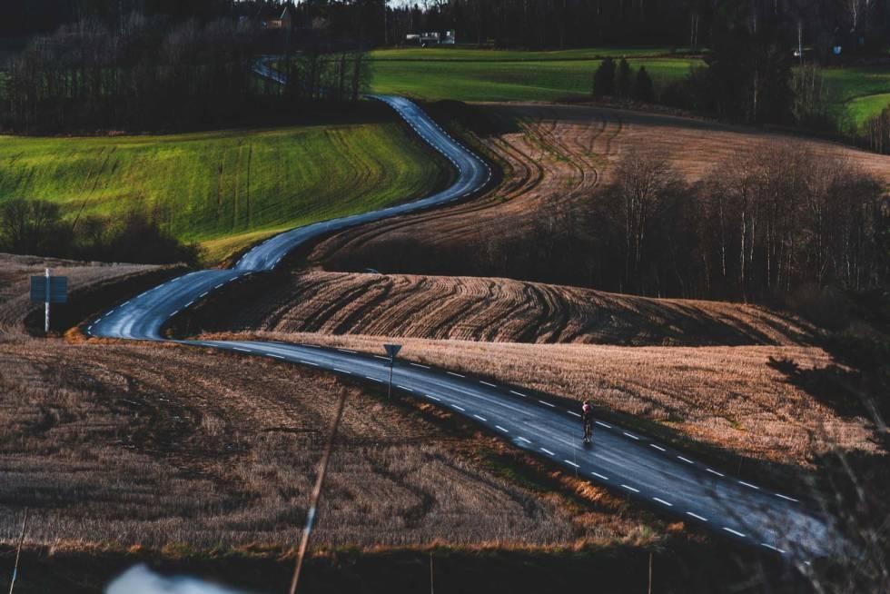 carl-fredrik-hagen-22-crop980