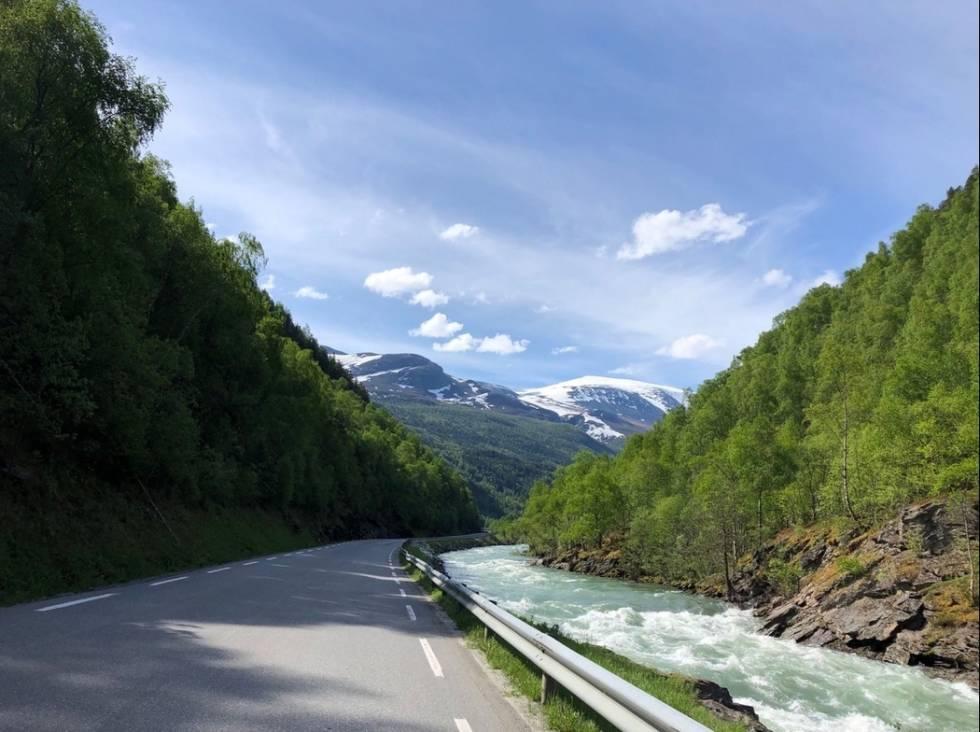 Carl-fredrik-hagen-bøverdalen