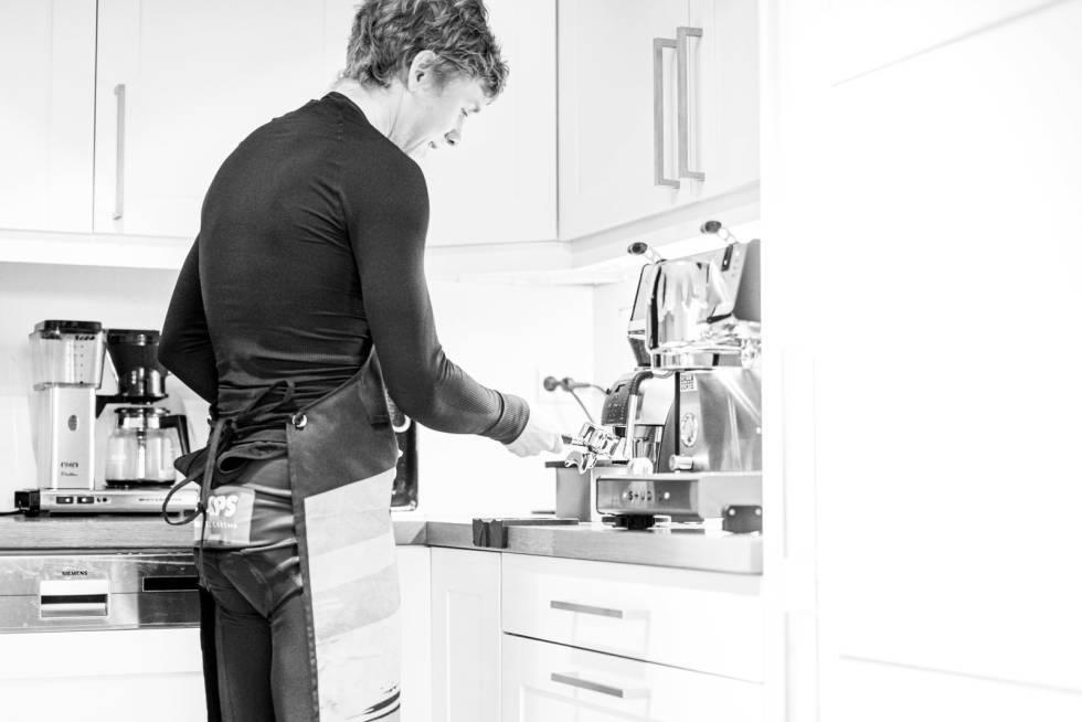 carl-fredrik-hagen-kaffe